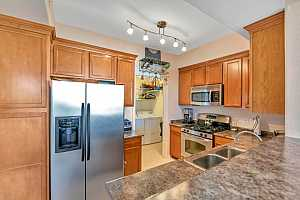 MLS # 5804298 : 29606 TATUM UNIT 220