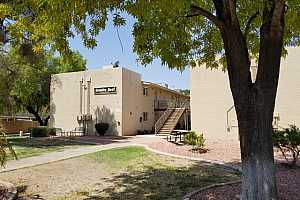 MLS # 5803580 : 814 82ND UNIT G213