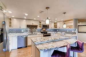 MLS # 5803812 : 7970 CAMELBACK UNIT 206