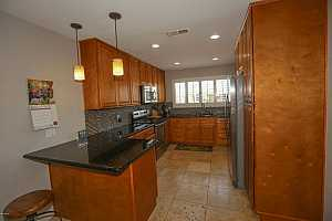 MLS # 5800509 : 7637 CHAPARRAL