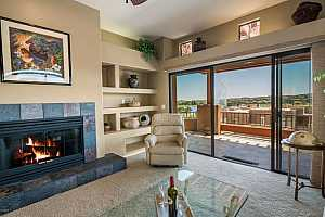 MLS # 5806884 : 13013 PANORAMA UNIT 229