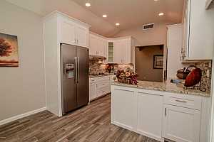 MLS # 5808928 : 7272 GAINEY RANCH UNIT 84