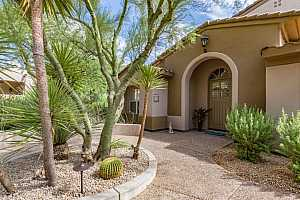 MLS # 5810959 : 20802 GRAYHAWK UNIT 1072