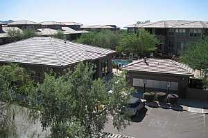 MLS # 5811031 : 20100 78TH UNIT 3113