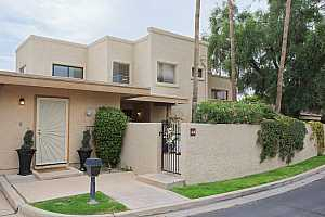 MLS # 5807109 : 4525 66TH UNIT 48