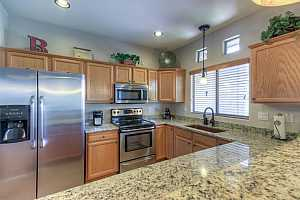 MLS # 5811717 : 9100 RAINTREE UNIT 245