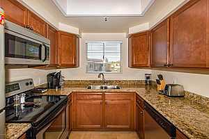 MLS # 5813585 : 9450 BECKER UNIT 2018