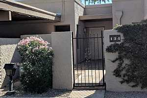 MLS # 5814632 : 4525 66TH UNIT 134