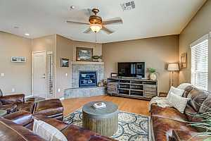 MLS # 5815648 : 33550 DOVE LAKES UNIT 2021