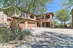 MLS # 5816948 : 33550 DOVE LAKES UNIT 2012