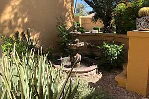 MLS # 5752723 : 7330 PALO VERDE UNIT 7