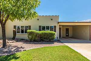 MLS # 5782938 : 7535 RANCHO VISTA