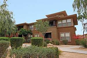 MLS # 5823439 : 20100 78TH UNIT 3079