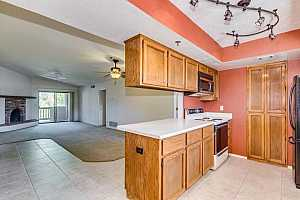 MLS # 5826242 : 3031 CIVIC CENTER UNIT 315