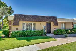 MLS # 5826700 : 8450 CHAPARRAL