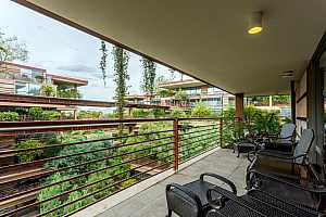 MLS # 5832899 : 7147 RANCHO VISTA UNIT 5006