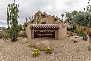 MLS # 5835009 : 7402 CAREFREE UNIT 122