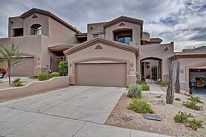 MLS # 5836375 : 14960 DESERT WILLOW UNIT 3
