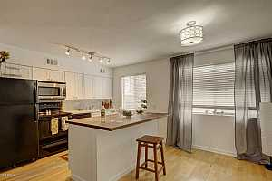 More Details about MLS # 5728426 : 6815 E 2ND STREET #22