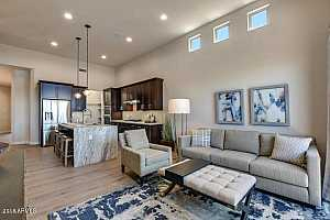 MLS # 6195642 : 9850 E MCDOWELL MOUNTAIN RANCH ROAD #1016