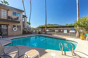 More Details about MLS # 5869134 : 7502 E CAREFREE DRIVE #203