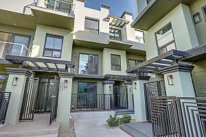 More Details about MLS # 6048976 : 7788 E MAIN STREET #1008