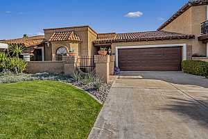 MLS # 6118821 : 8046 E VIA DEL VALLE ROAD
