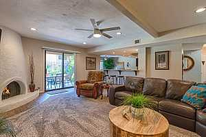 More Details about MLS # 6086662 : 7438 E HUM ROAD #104