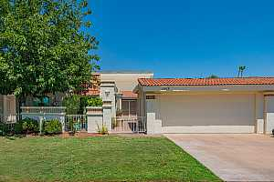 More Details about MLS # 6095093 : 11419 N 56TH STREET
