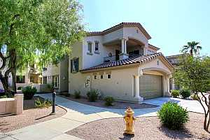 MLS # 6125578 : 11000 N 77TH PLACE #2060