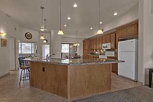 More Details about MLS # 6126843 : 16107 E EMERALD DRIVE #109