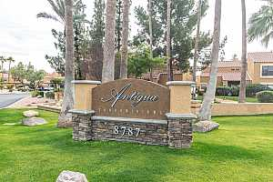 MLS # 6127014 : 8787 E MOUNTAIN VIEW ROAD #2094