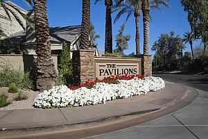 MLS # 6144899 : 7272 E GAINEY RANCH ROAD #102