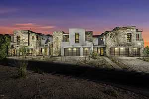 MLS # 6008037 : 37200 N CAVE CREEK ROAD #2127
