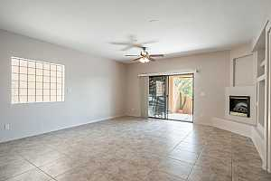 More Details about MLS # 6143379 : 11011 N ZEPHYR DRIVE #106