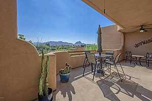 More Details about MLS # 6152110 : 11011 N ZEPHYR DRIVE #204