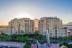 MLS # 6162606 : 7175 E CAMELBACK ROAD #304