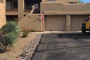 More Details about MLS # 6169396 : 13855 N MIRAGE HEIGHTS COURT #204