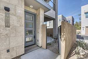 More Details about MLS # 6178218 : 9001 E SAN VICTOR DRIVE #1010