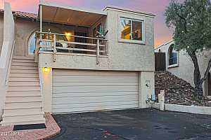 More Details about MLS # 6184971 : 7501 E HAPPY HOLLOW DRIVE #3