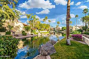 More Details about MLS # 6184446 : 10050 E MOUNTAINVIEW LAKE DRIVE #13