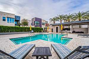 More Details about MLS # 6187710 : 9001 E SAN VICTOR DRIVE #2027