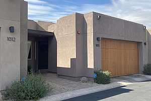MLS # 6190693 : 9850 E MCDOWELL MOUNTAIN RANCH ROAD #1013