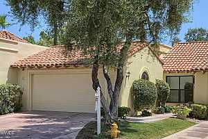 More Details about MLS # 6197087 : 10050 E MOUNTAINVIEW LAKE DRIVE #40