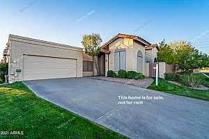 More Details about MLS # 6197140 : 5534 E SHAW BUTTE DRIVE