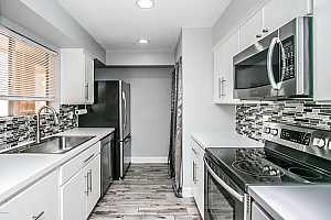 More Details about MLS # 6201301 : 7474 E EARLL DRIVE #102