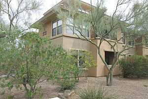 MLS # 6212114 : 20100 N 78TH PLACE #2001