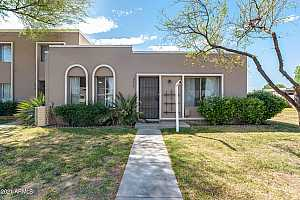 More Details about MLS # 6205343 : 5977 E THOMAS ROAD