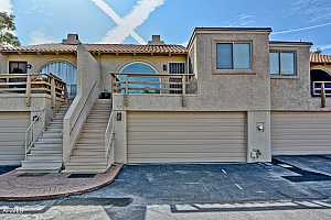 More Details about MLS # 6217799 : 7501 E HAPPY HOLLOW DRIVE #12