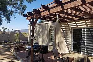 More Details about MLS # 6222561 : 7501 E HAPPY HOLLOW DRIVE #4